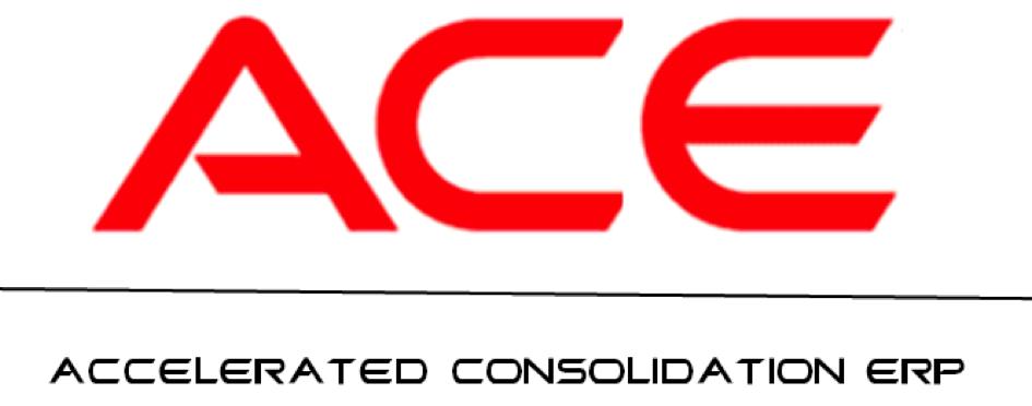 KPN ACE - SAP uit!